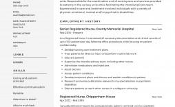 007 Breathtaking Resume Template For Nurse High Def  Nurses Free Download Practitioner Best