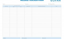 007 Dreaded Free Blank Expense Report Form Photo  Forms Template