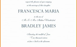 007 Dreaded Microsoft Office Invitation Template Design  Templates Holiday Party Publisher