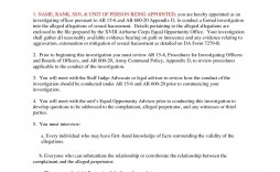 007 Dreaded Microsoft Word Army Memorandum Template Highest Clarity
