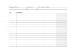 007 Dreaded Printable Order Form Template Sample  Templates Fundraiser Food Cake