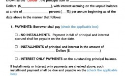 007 Dreaded Real Estate Promissory Note Template Inspiration  Pdf The Commission Approved Earnest Money Form