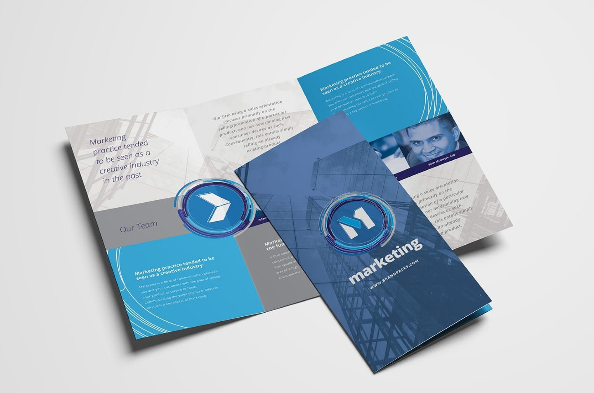 007 Dreaded Template For Trifold Brochure High Def  Tri Fold Indesign A4 Free In Word Download1920