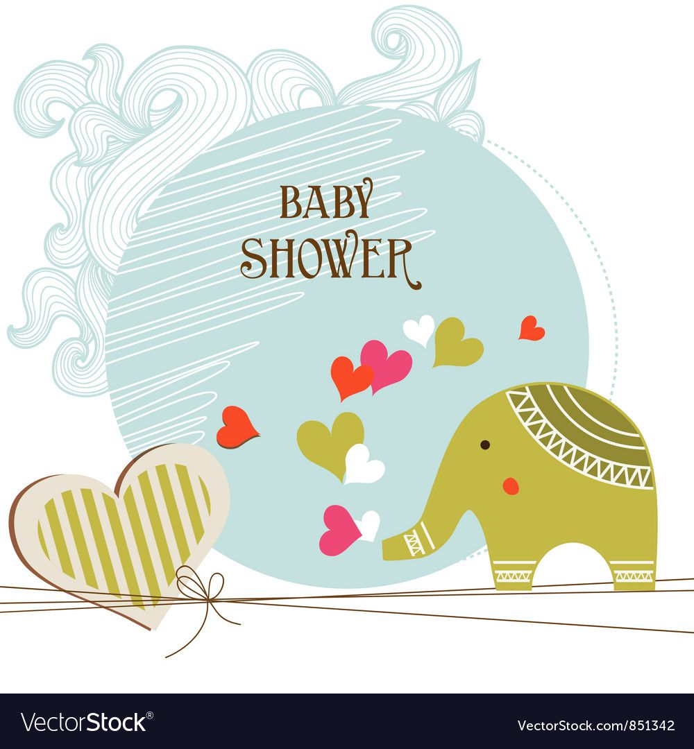 007 Excellent Baby Shower Card Template Highest Clarity  Microsoft Word Invitation Design Online Printable FreeFull