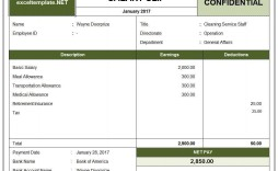 007 Excellent Bank Statement Excel Format Free Download Concept  Of Maharashtra Stock In Obc