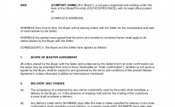 007 Excellent Busines Sale Agreement Template Idea  Free Download Uk Contract Word