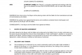 007 Excellent Busines Sale Agreement Template Idea  Western Australia Free Uk Download South Africa