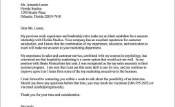 007 Excellent Good Cover Letter Example Download High Def  Word