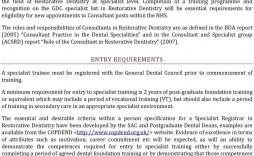 007 Excellent Personal Development Plan Template Free Gdc Idea