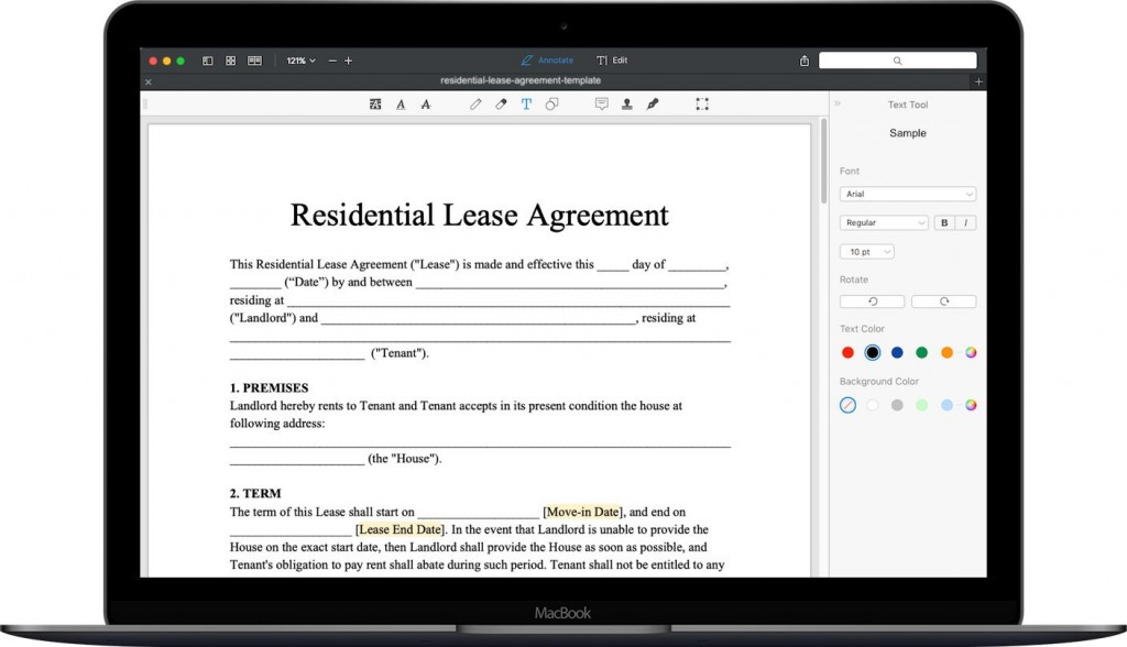007 Excellent Rental Agreement Template Pdf Design  Tenancy Uk Rent Contract FormLarge