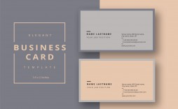 007 Exceptional Busines Card Template Microsoft Word High Def  Avery 8 Per Page How To Make A Layout On