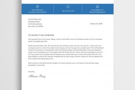 007 Exceptional Cover Letter Template Microsoft Word High Def  2007 Fax