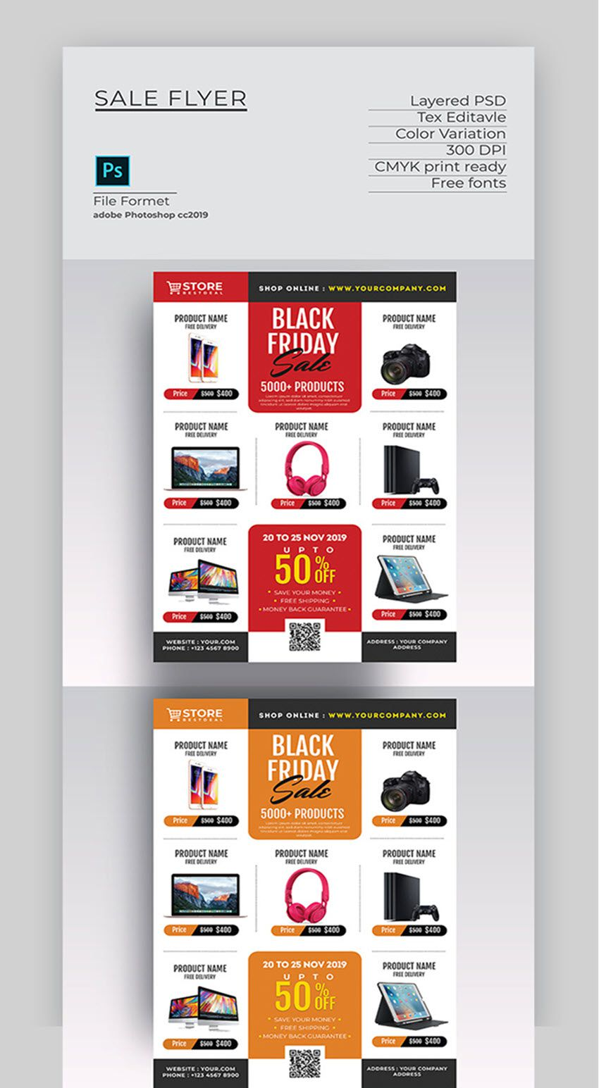 007 Exceptional For Sale Flyer Template Design  Car Ad Microsoft Word HouseFull