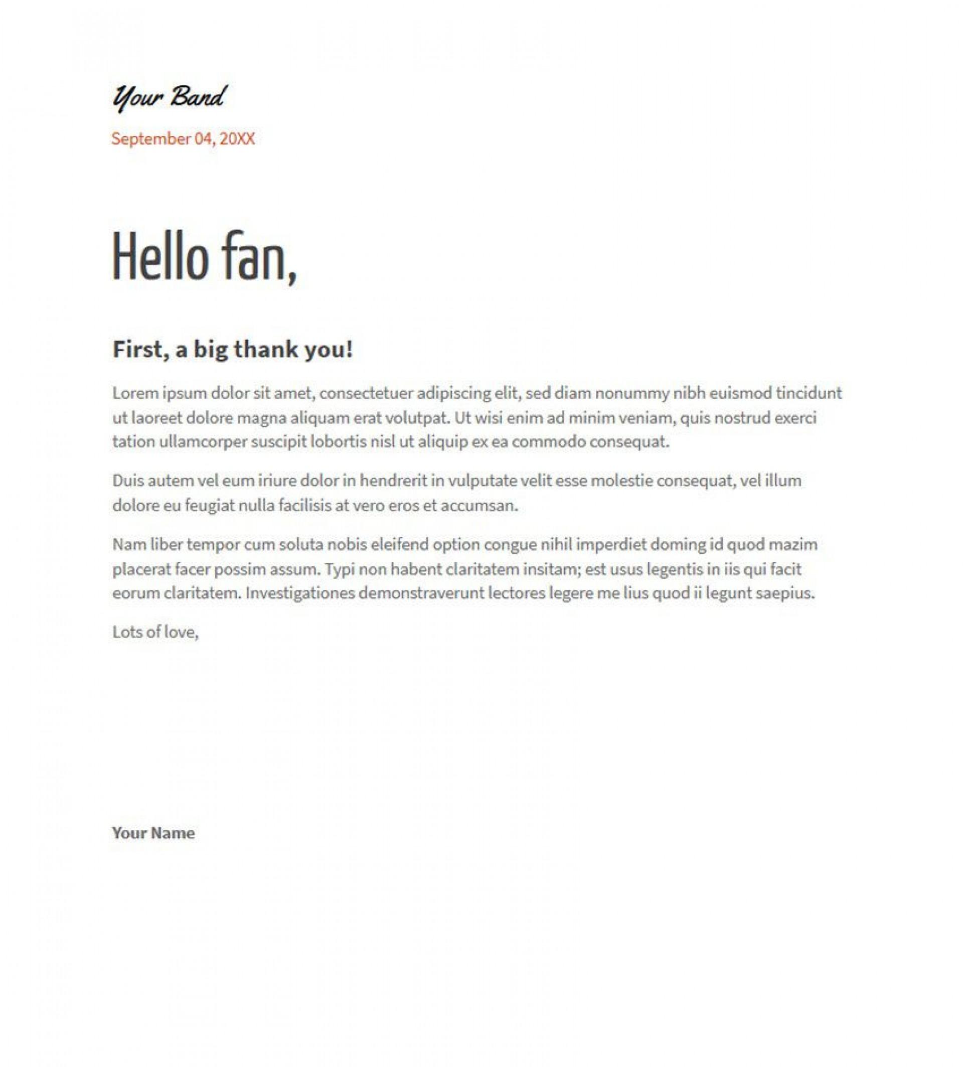 007 Exceptional Newspaper Article Template Google Doc Concept  Docs Format1920