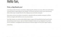 007 Exceptional Newspaper Article Template Google Doc Concept  Docs Format