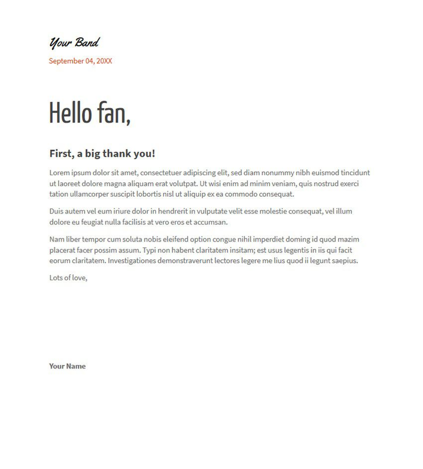 007 Exceptional Newspaper Article Template Google Doc Concept  Docs FormatFull