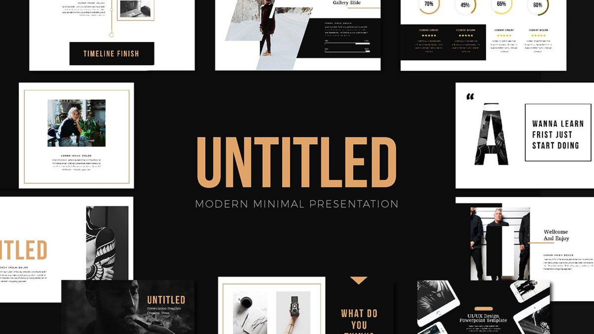 007 Exceptional Power Point Presentation Template Free Example  Powerpoint Layout Download 2019 Modern Busines1920