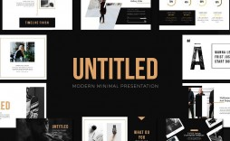 007 Exceptional Power Point Presentation Template Free Example  Powerpoint Layout Download 2019 Modern Busines