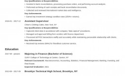 007 Exceptional Resume Template For College Student Concept  Students Free Download Example With Little Work Experience