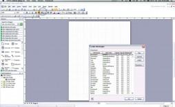 007 Exceptional Uml Diagram Template Visio 2010 Concept  Model Download Clas