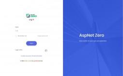 007 Exceptional Web Page Design Template In Asp Net Idea  Asp.net