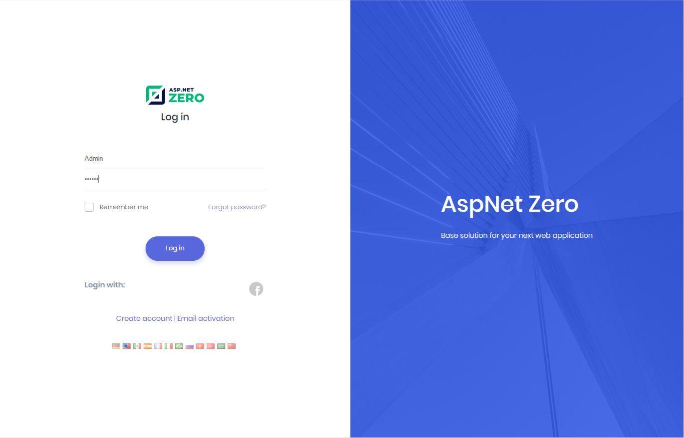 007 Exceptional Web Page Design Template In Asp Net Idea  Asp.netFull