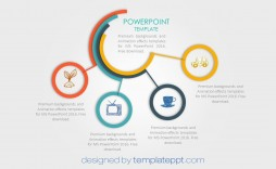 007 Fantastic Animated Powerpoint Template Free Download 2017 Concept  With Animation 3d