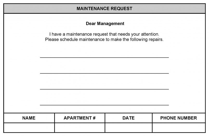 007 Fantastic Auto Repair Work Order Template Excel Free Example