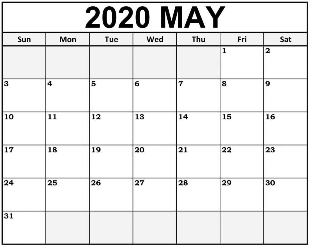 007 Fantastic Calendar Template 2020 Word Photo  April Monthly Microsoft With Holiday FebruaryLarge