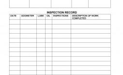 007 Fantastic Car Maintenance Schedule Template High Resolution  Vehicle Preventive Excel Log