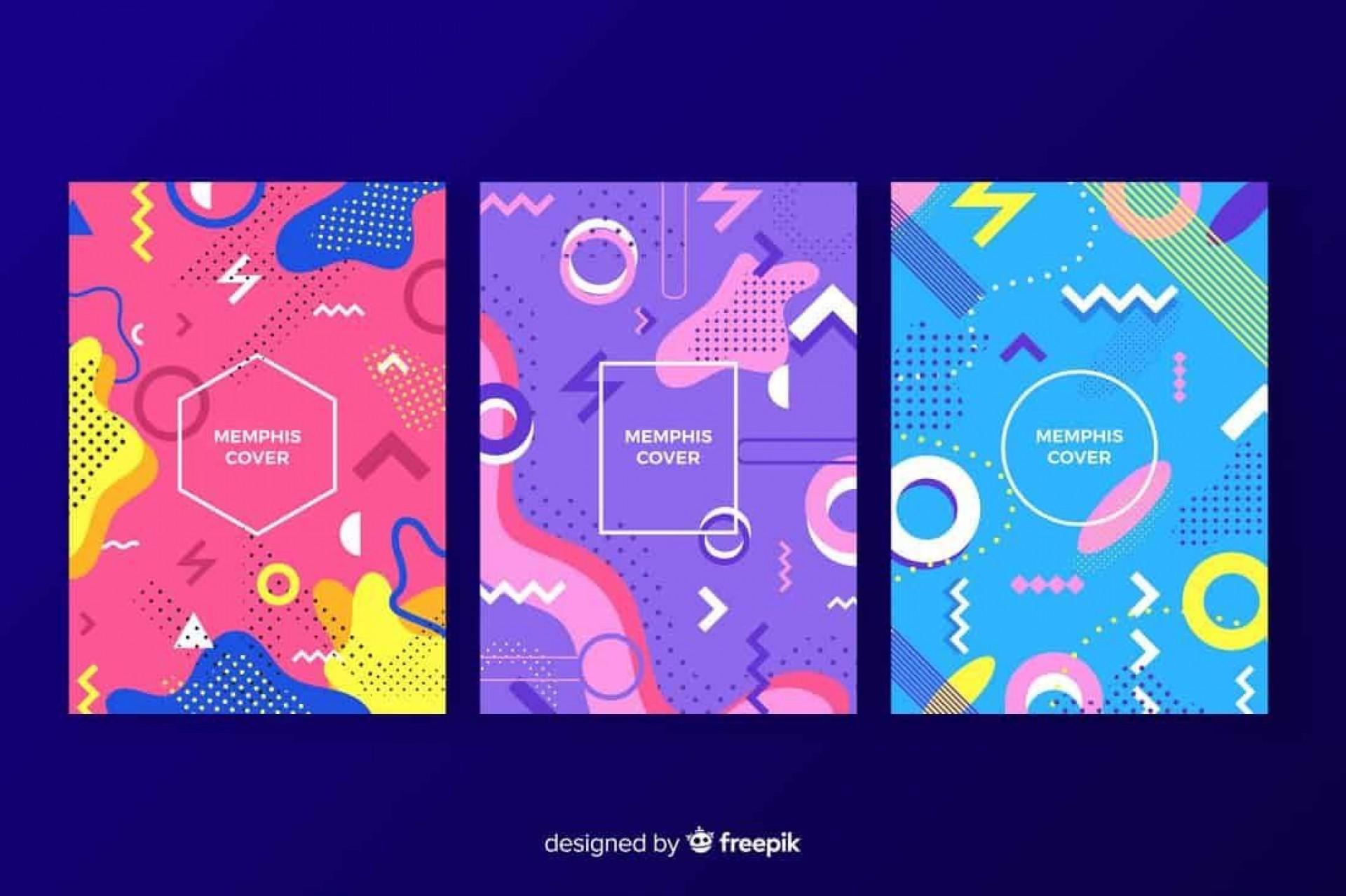 007 Fantastic Event Flyer Template Free Design  Word Download Psd1920