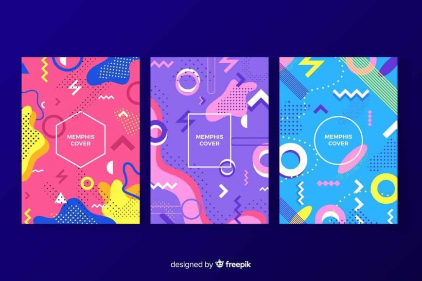 007 Fantastic Event Flyer Template Free Design  Summer Christma Download Psd
