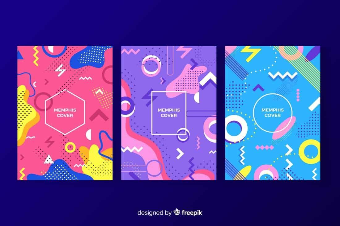 007 Fantastic Event Flyer Template Free Design  Word Download PsdFull