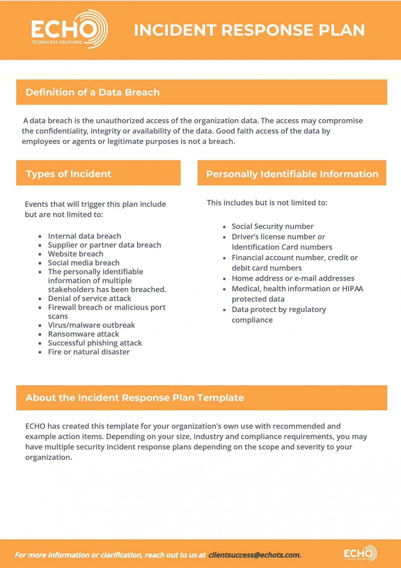 007 Fantastic Incident Action Plan Template Photo  Fire Example Format Form 2011400