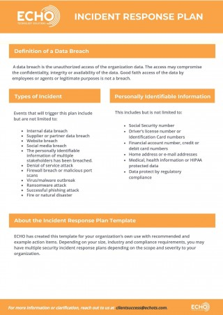 007 Fantastic Incident Action Plan Template Photo  Fire Example Format Form 201320