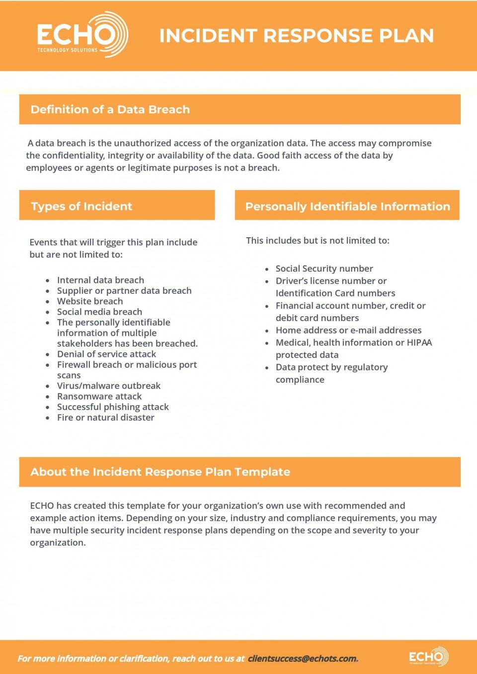 007 Fantastic Incident Action Plan Template Photo  Fire Example Format Form 201960