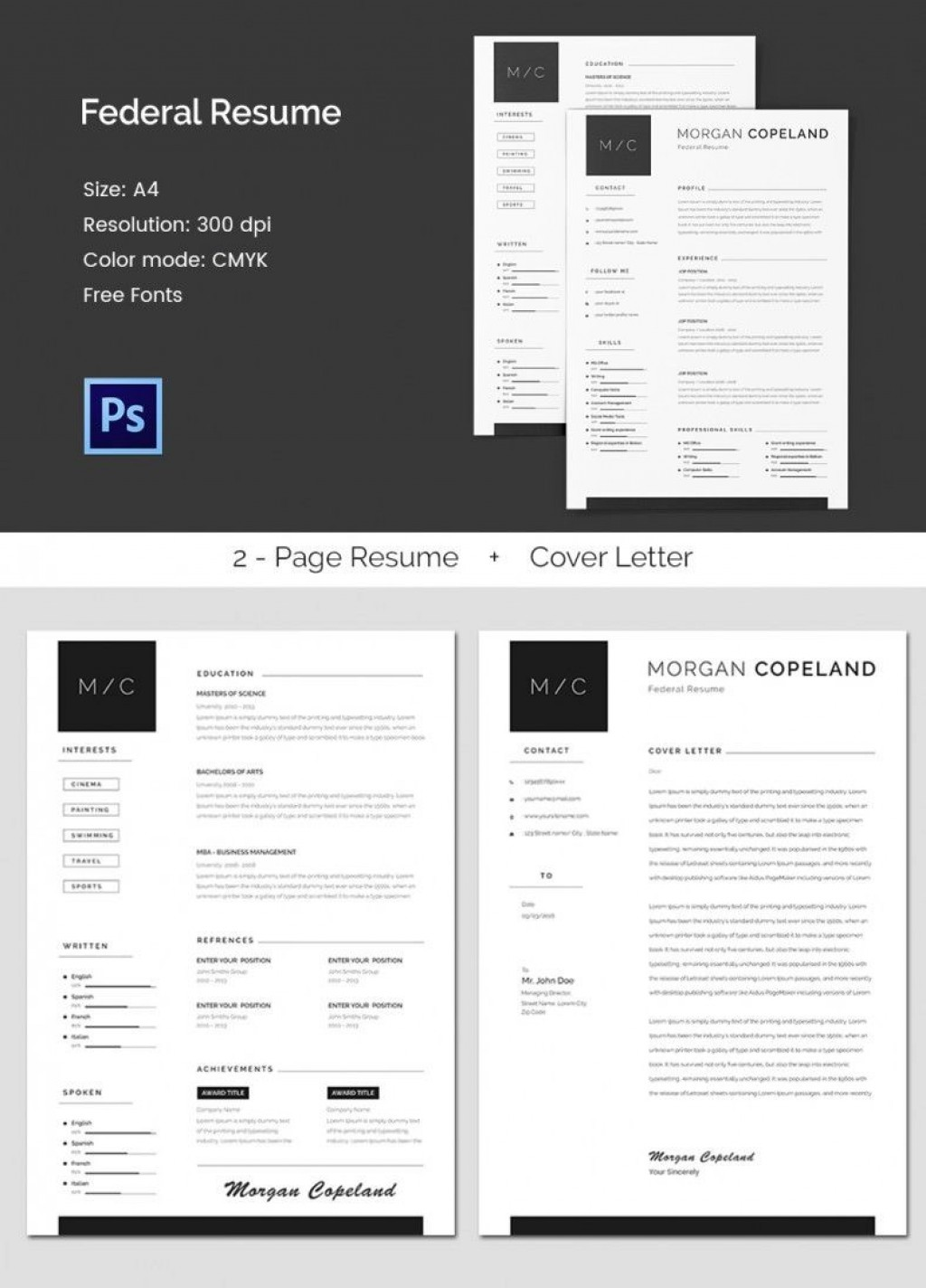 007 Fantastic Software Engineering Resume Template Highest Clarity  Engineer Microsoft Word Cv Free Developer DownloadLarge