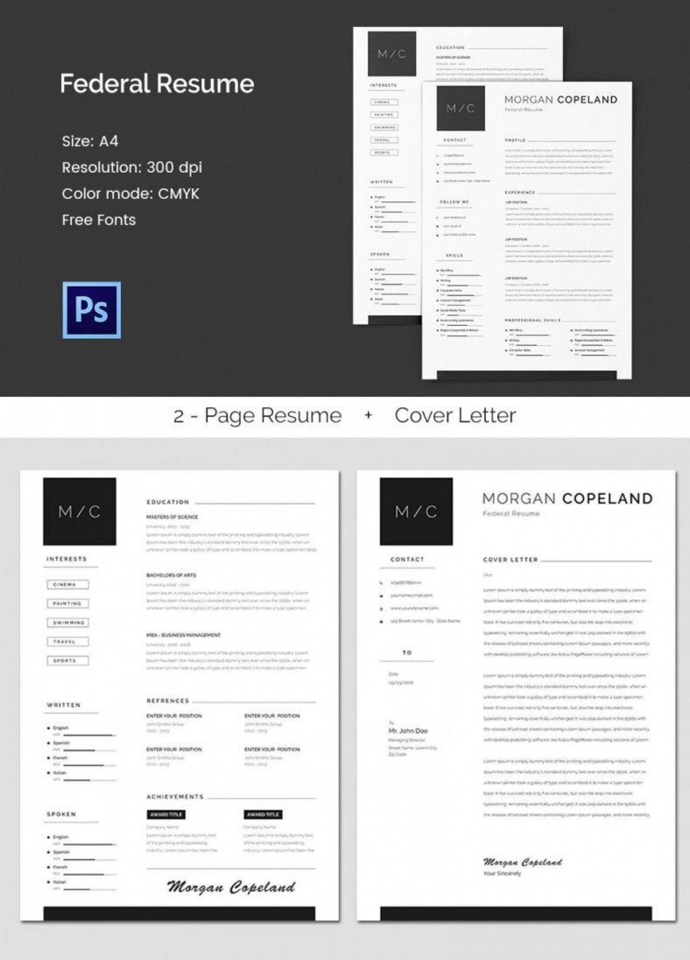 007 Fantastic Software Engineering Resume Template Highest Clarity  Engineer Microsoft Word Cv Free Developer Download1400