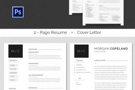 007 Fantastic Software Engineering Resume Template Highest Clarity  Engineer Microsoft Word Cv Free Developer Download
