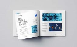 007 Fantastic Square Brochure Template Psd Free Download Idea
