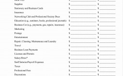 007 Fantastic Start Up Budget Template Image  Busines Pdf Free Startup Excel Capital