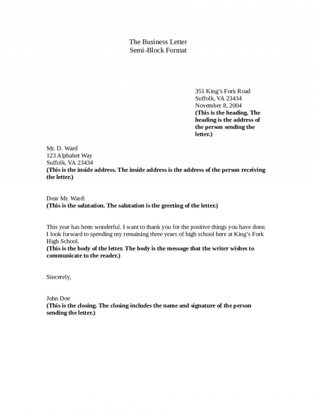 007 Fantastic Thank You Note Template Word 2010 Example Full