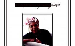 007 Fascinating Free Funeral Program Template Word Highest Clarity  Microsoft 2010 Tri Fold