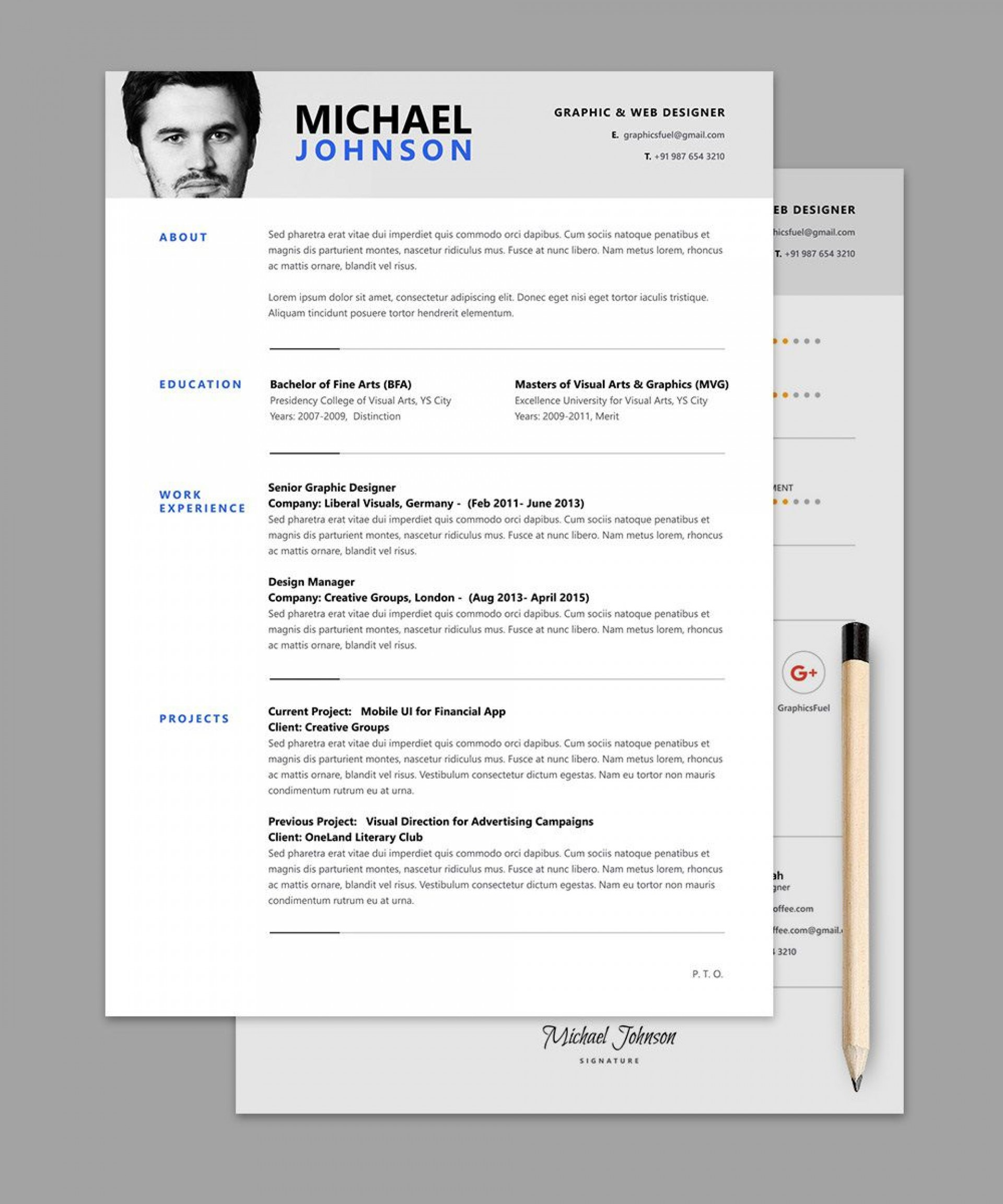 007 Fascinating Free Resume Template Microsoft Office Word 2007 High Def 1920