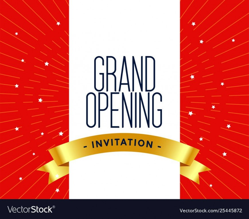 Grand Opening Invitation Template from www.addictionary.org