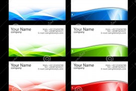 007 Fascinating M Office Busines Card Template Highest Quality  Microsoft 2010 2003 2007