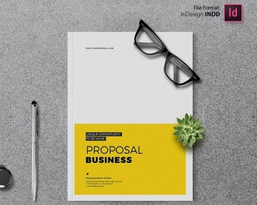 007 Fascinating Publisher Brochure Template Free High Definition  Tri Fold Download Microsoft M360