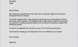 007 Fearsome Job Application Email Template Image  Formal For Example Opportunitie Subject