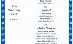 007 Fearsome M Word Invitation Template Photo  Microsoft Card Wedding Free Download Editable