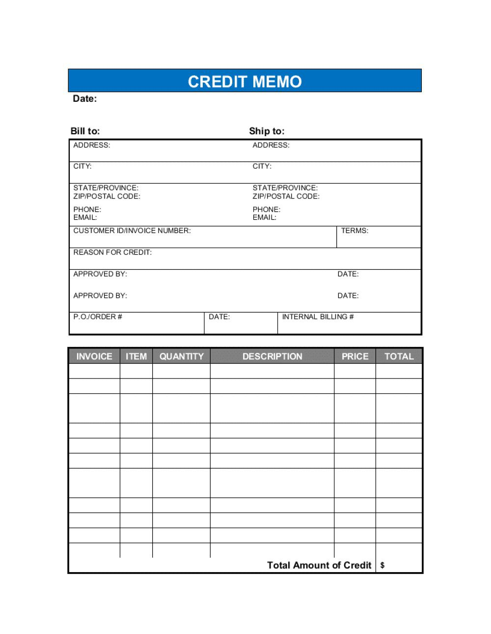 007 Fearsome M Word Memo Template Concept  Templates Microsoft Free Download BusinesFull